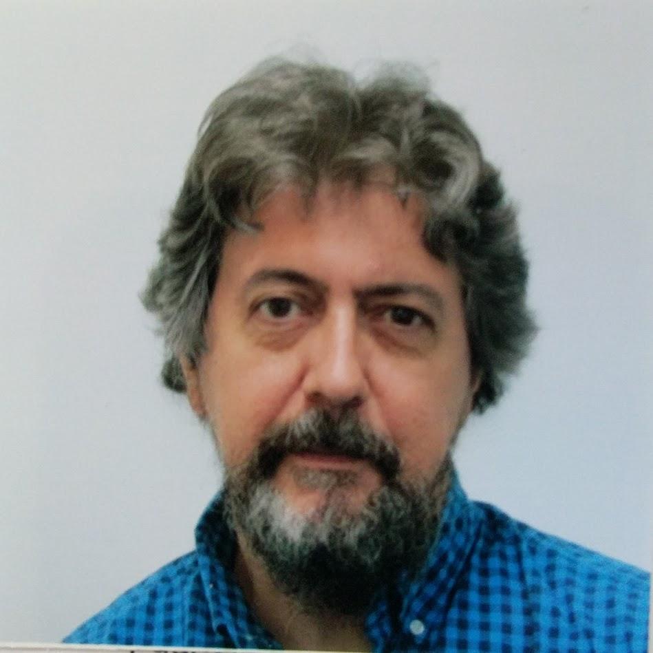 Bill-Slawski-June-2018 - Bill Slawski (1)
