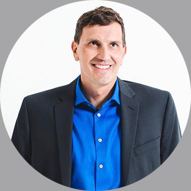 Chris-Raulf-SEO-Training-Expert - Chris Raulf