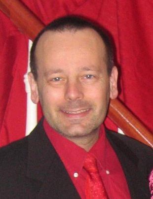 David Leonhardt- Best Ways To Reduce Bounce Rates On Blog