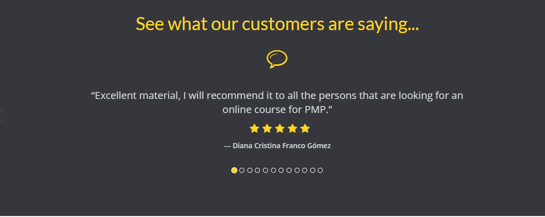 GoSkills Review With Discount Coupon- PMP Reviews