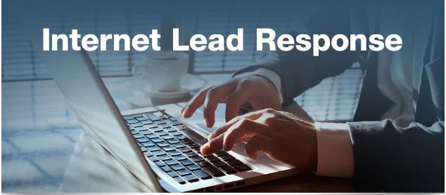 Grand Cardone Course- Internet Lead Response Course