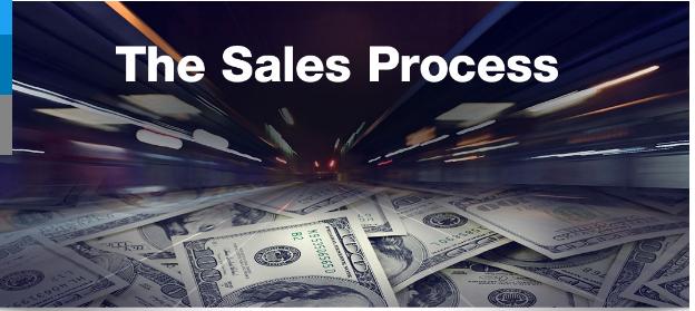 Grand Cardone Course- The Sales Process Course