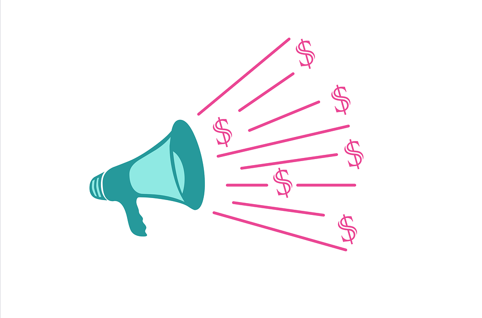 Influencer Marketing ROI- Commission