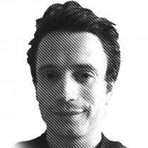 Joe Williams On- Best Ways To Reduce Bounce Rates On Blog