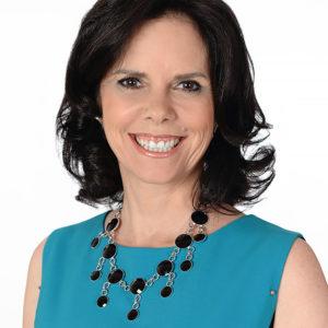 Maureen McCabe On- Best Ways To Reduce Bounce Rates On Blog