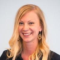 Sara Davis On- Best Ways To Reduce Bounce Rates On Blog