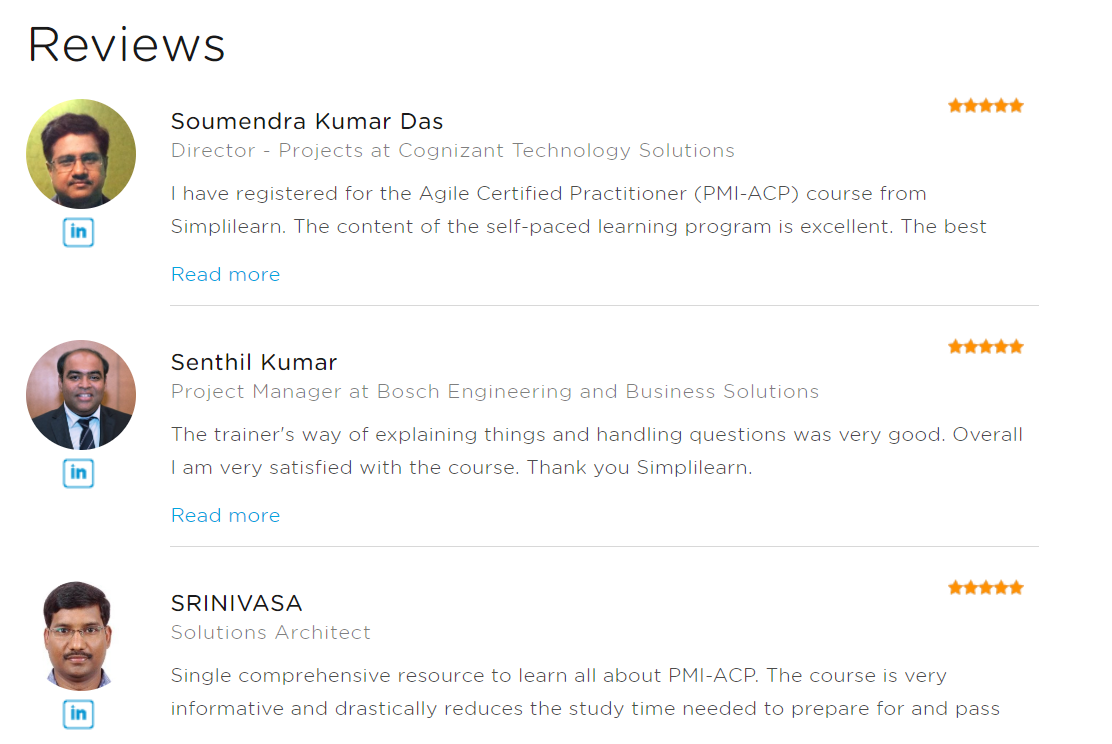 Simplilearn Review- Best PMI-ACP Online Training Providers.png