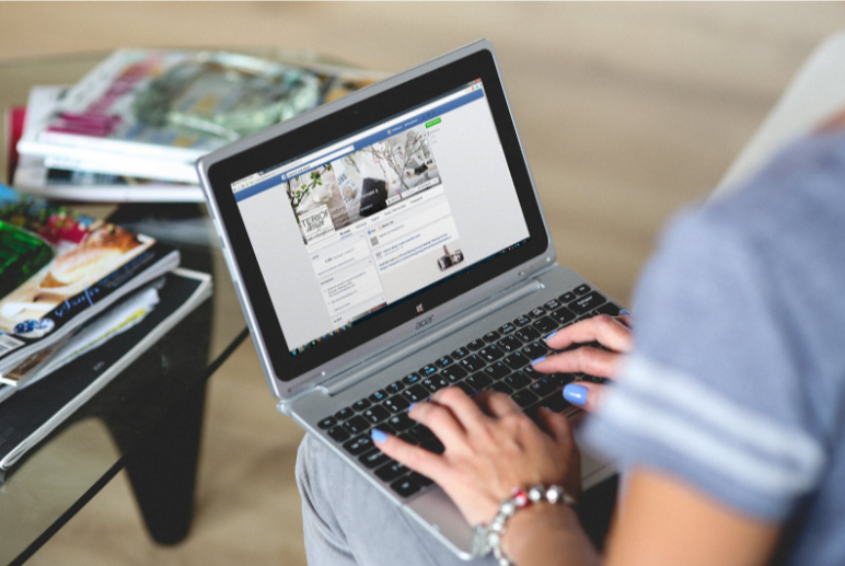 Social Media Marketing- Why It Is Important