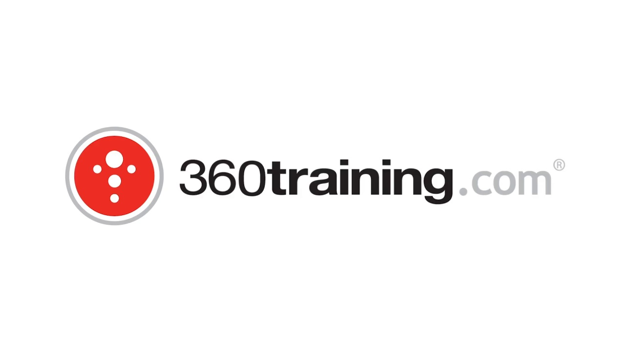 Learn2serve - Reviews - 360 Training