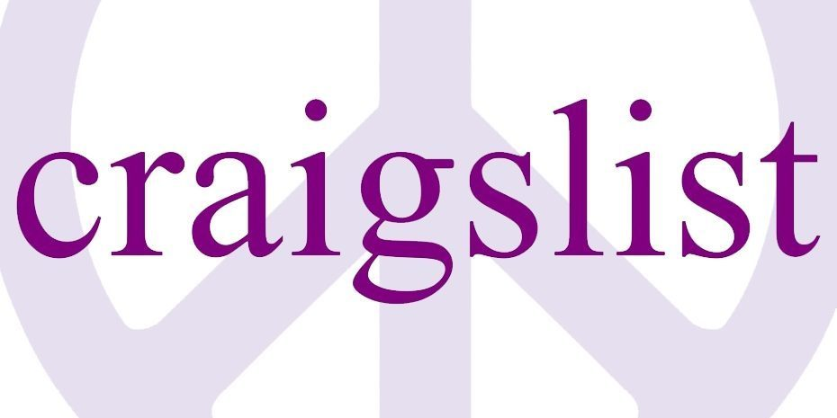 Best Residential IPs Proxy Network for Craigslist Scraping