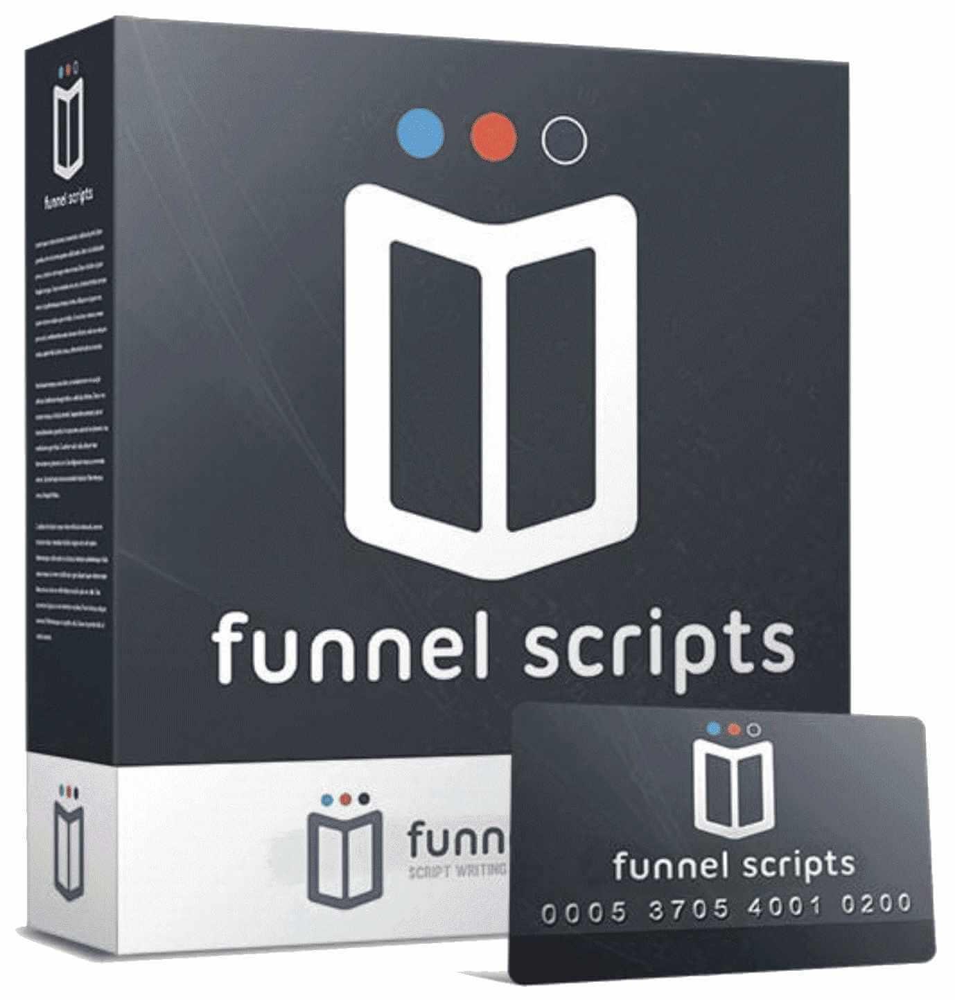 Funnel-Scripts Reviews
