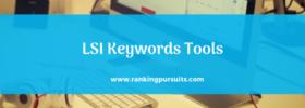 LSI-KeyWord-guide-tools