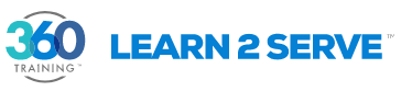 Learn2serve-Logo