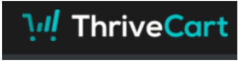 ThriveCart Vs ClickFunnel - ThriveCart