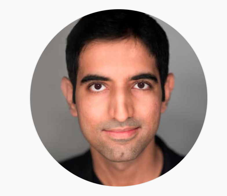 Yogesh Chabria - Best Motivational Speaker