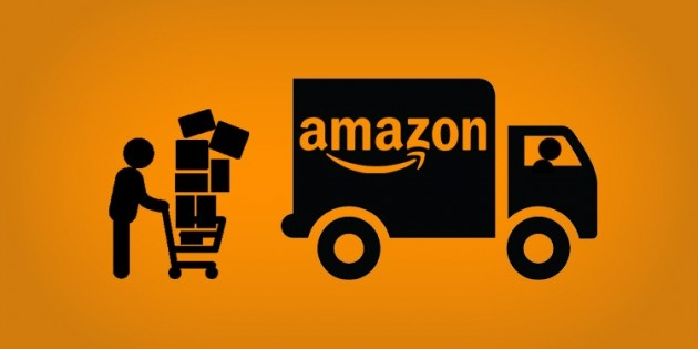 how to launch private label product on amazon