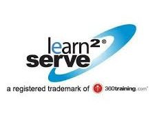 learn2serve- Review