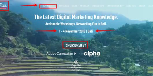 DMSS digital marketing