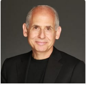 Jim Kwik SuperBrain Course Review - Daniel Amen