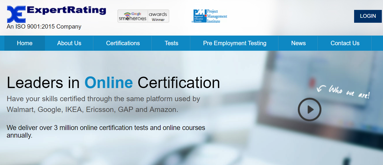 -ExpertRating-Online-Certification-and-Employee-Testing-2