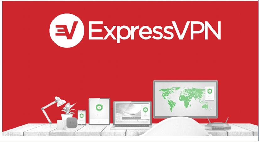 PureVPN vs ExpressVPN Comparison - ExpressVPN