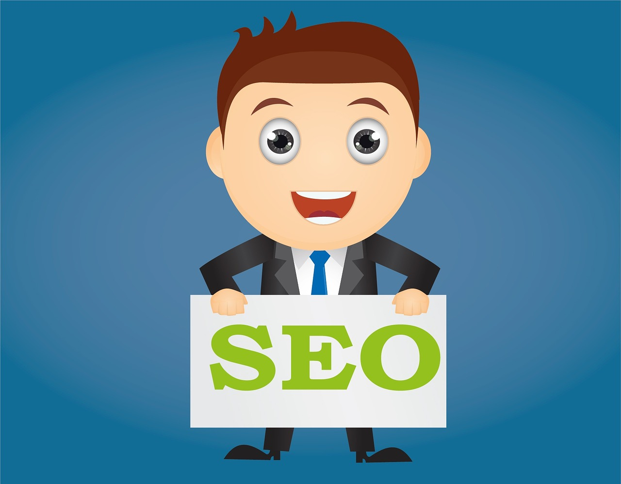 How to Grow Audience with Guest Blogging - Seo analyze