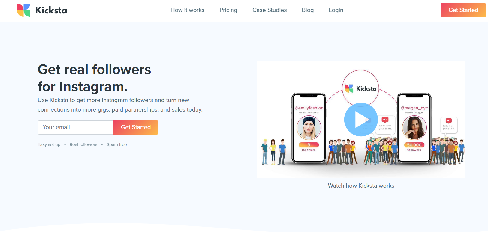 Kicksta-Review-With-Discount-Coupon-Get-Real-Instagram-Followers