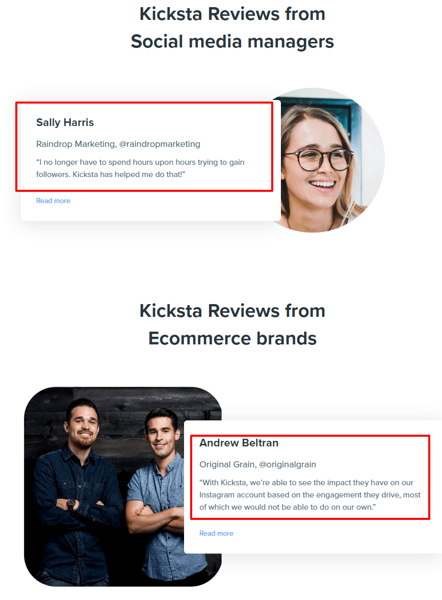 Kicksta-Review-from-Real-Customers