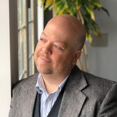 Mike Allton