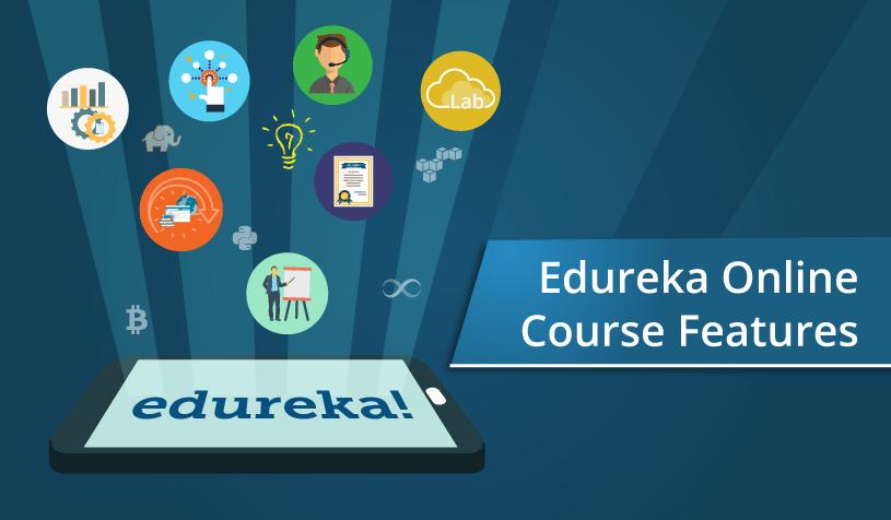 Online-Courses-Edureka