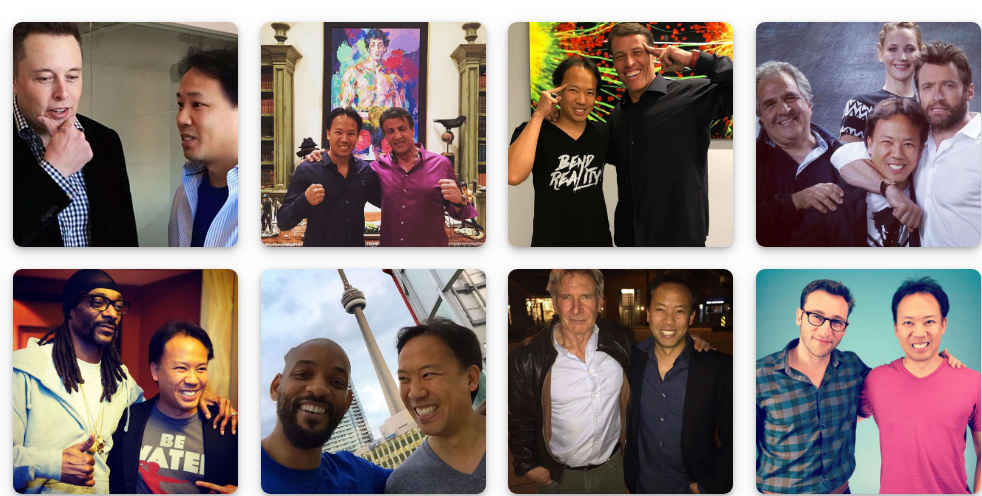 Jim Kwik SuperBrain Course Review - Our top Performer