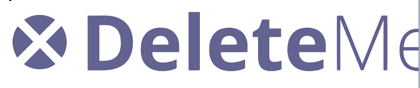 DeleteMe Review - Stay Protected DeleteMe