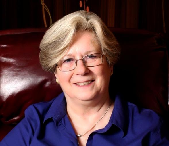 Terri L. Maurer