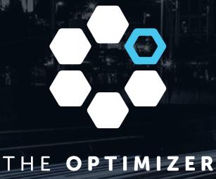 The Optimizer-Logo