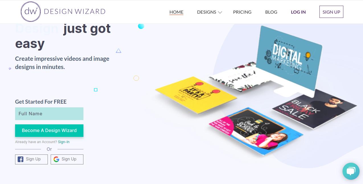 best designing tools for startups