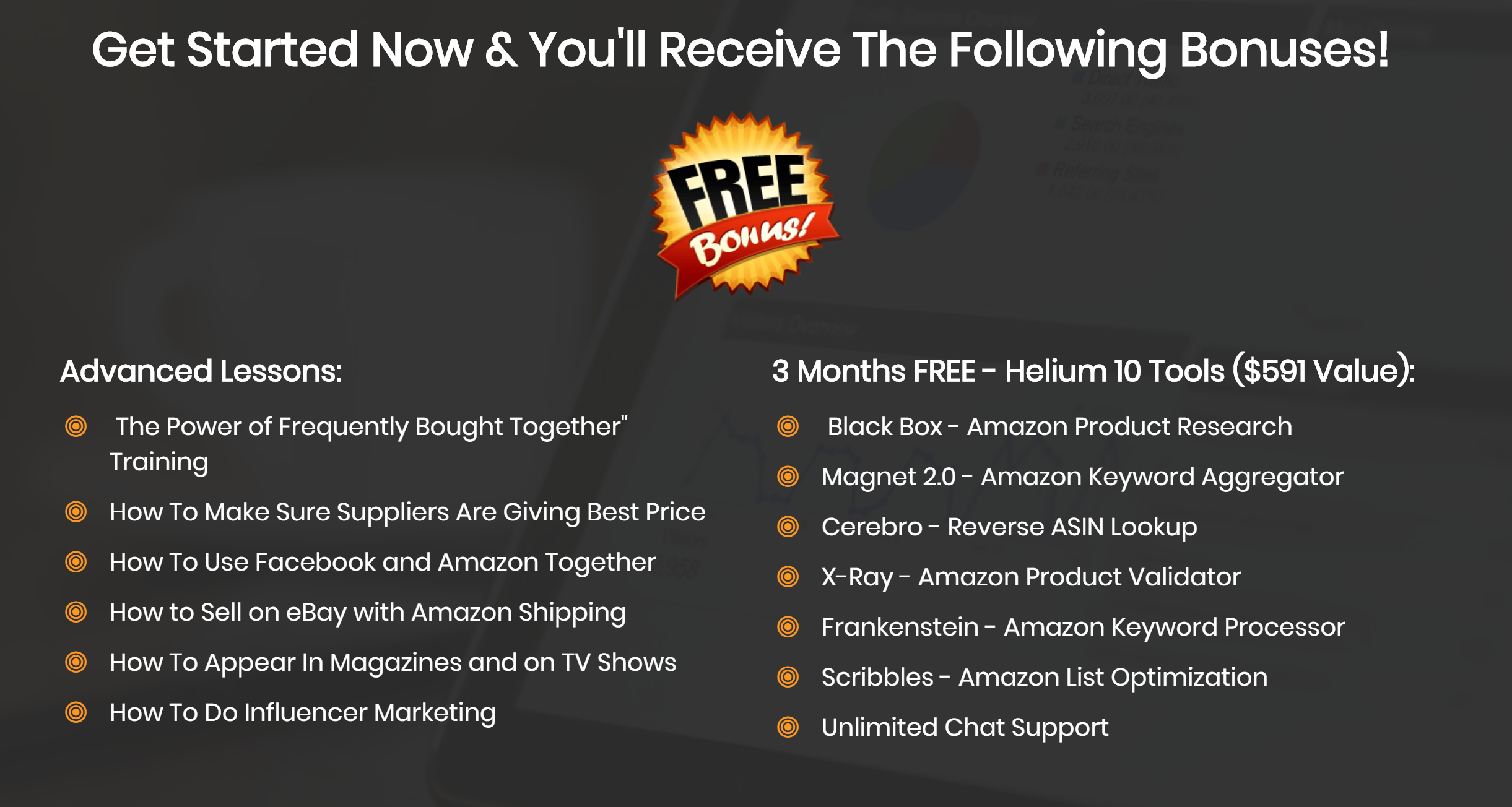freedom ticket amazon training course reviews freedom ticket courses