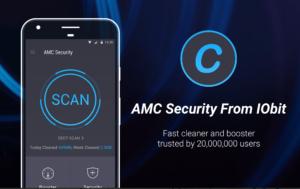 AMC Apps on Google Play