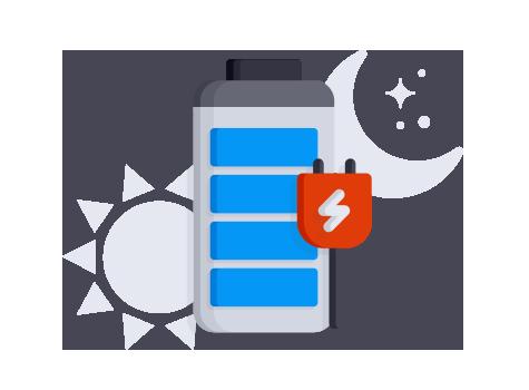 Advanced Mobile care booster