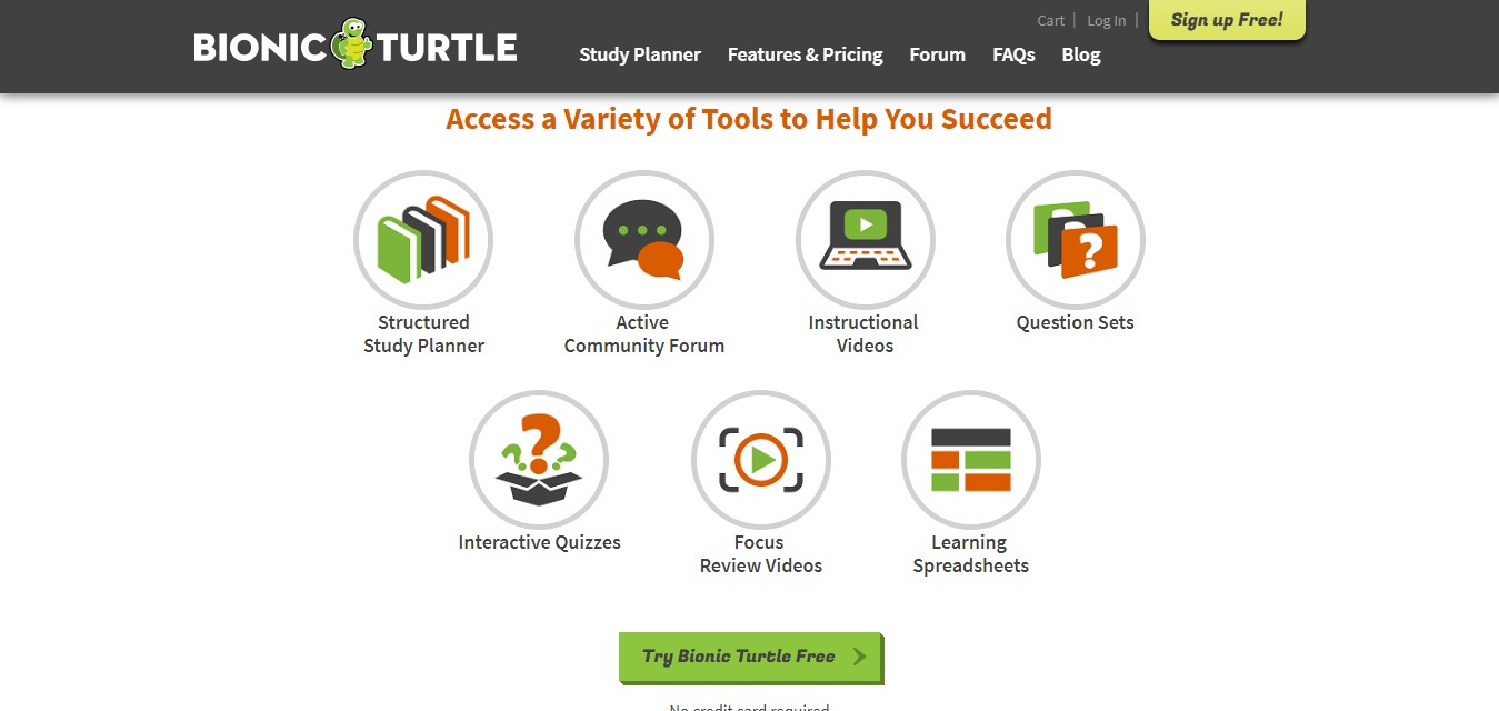 Bionic tturtle coupon codes