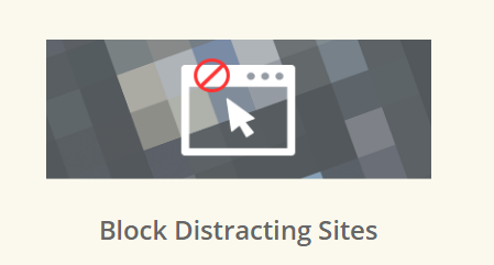 RescueTime Review- Block Distracting Sites