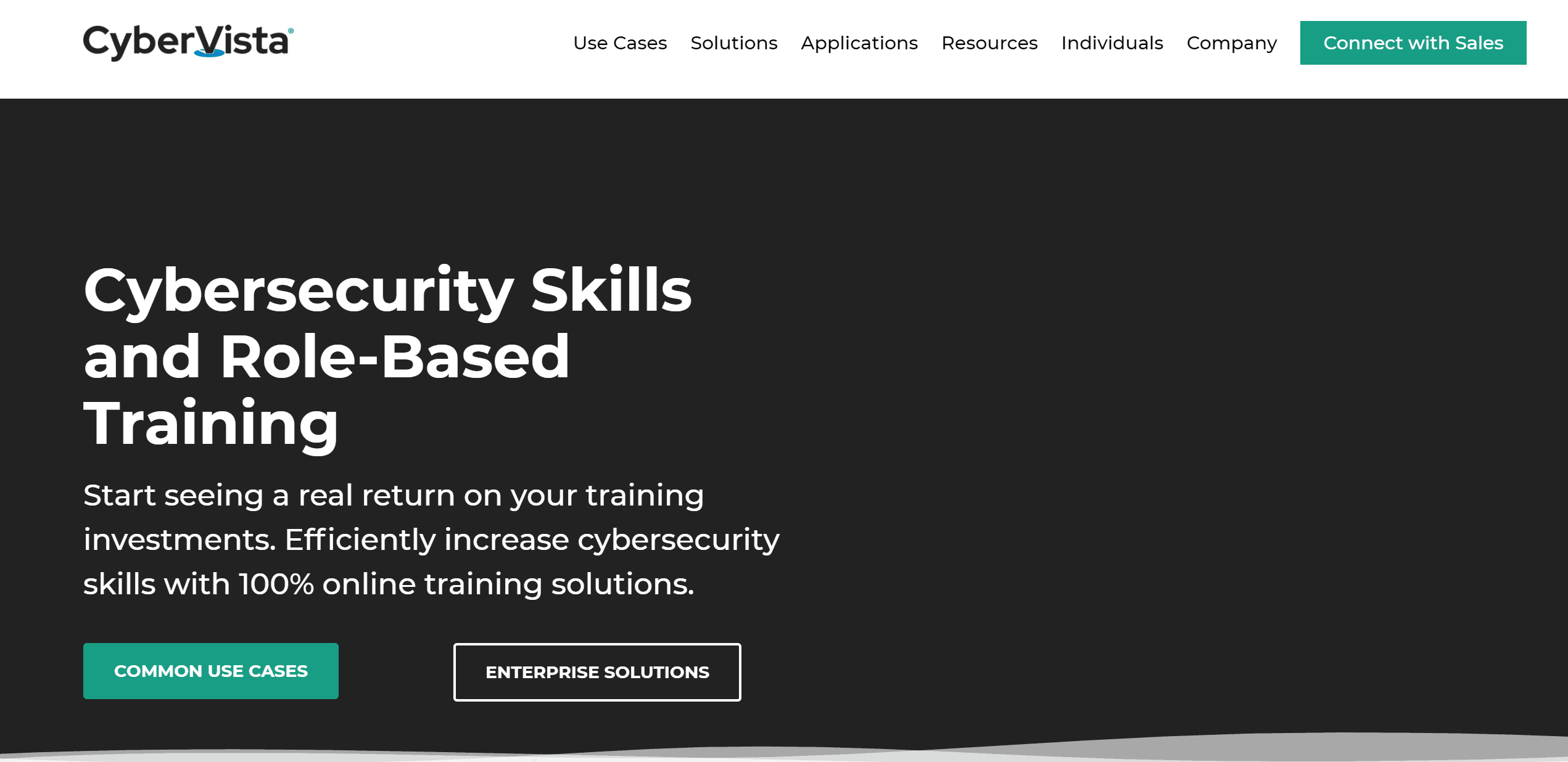 Cybervista discount coupon Kaplan IT Training Coupon Codes