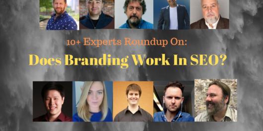 Does Branding Work In SEO_