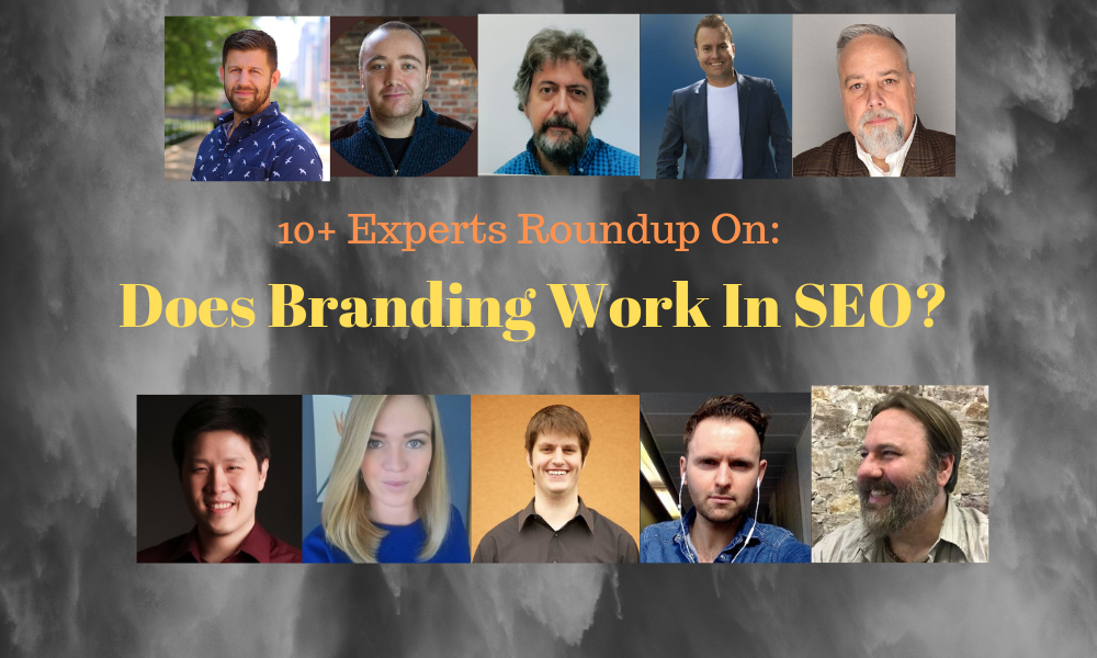Does Branding Work In SEO_
