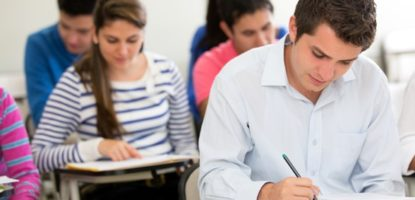 GRE Courses coupons