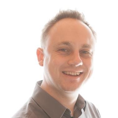 Ian Spencer