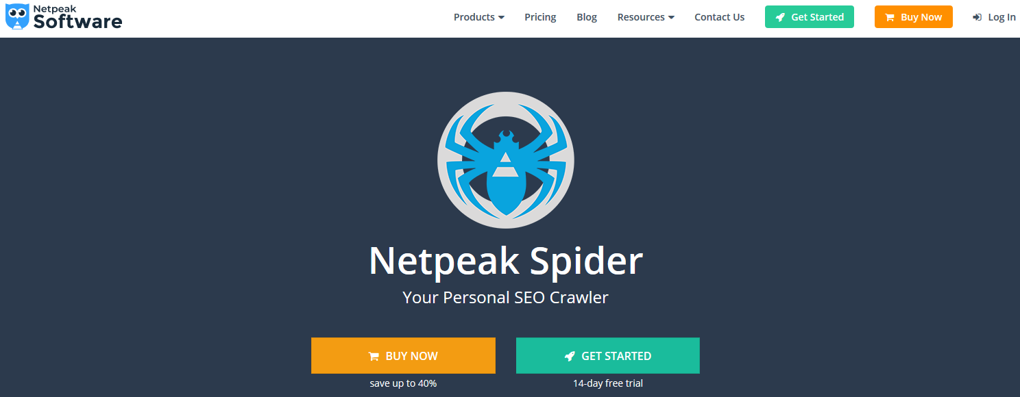 Netpeak Spider Review– Netpeak Software