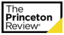 Princeton Review-Logo