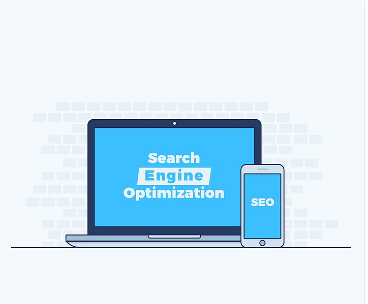 Boost App Visibility With the Best SEO Tips - SEO