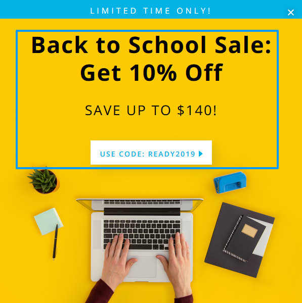 Udacity Coupon Codes- Gte Upto 10% Off Now