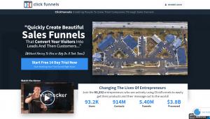 clickfunnels vs cartflows funnel builder